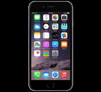 Аксессуары и чехлы на Айфон 6